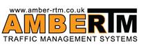 Amber-RTM Traffic Management