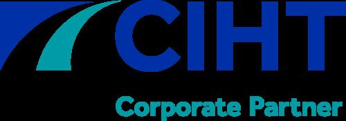 ciht corporate partner